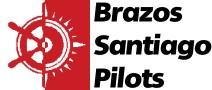 Brazos Santiago Pilots